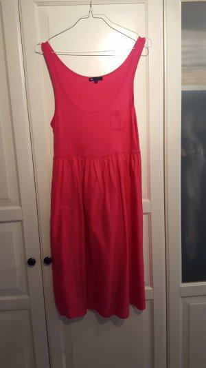 farbenfrohes Kleid von Gap