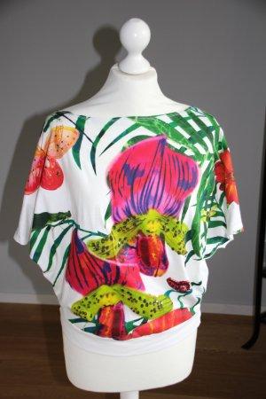 Farbenfrohes Shirt von Desigual