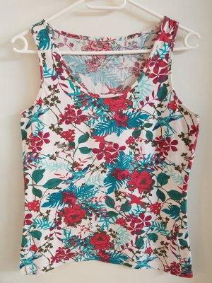 Farbenfrohes Tshirt von Esmara