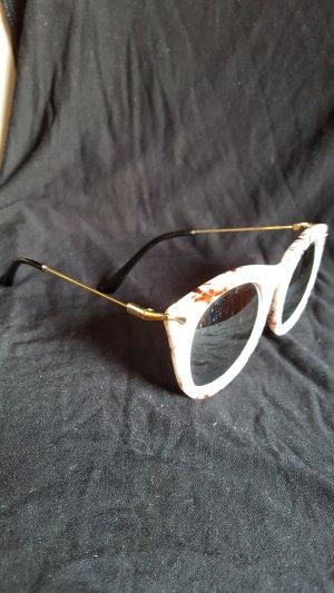 Fashion brille   !! Brille