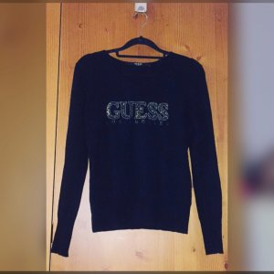 Fashion Guess Pullover
