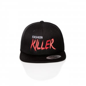 Fashion Killer Snapback