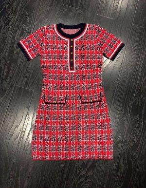 Fashion Kleid