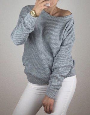 Fashion pullover