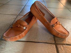 Fashion Schuhe