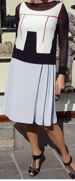 Fashion Show Kleid