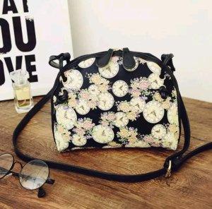satchel bag gebraucht kaufen nur noch 4 st bis 65 g nstiger. Black Bedroom Furniture Sets. Home Design Ideas
