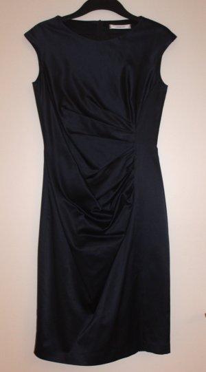 Fashionart Kleid - dunkelblau