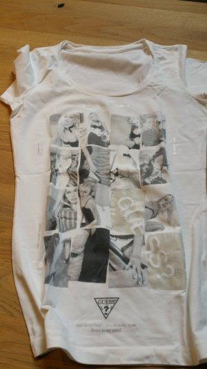 Fashionshirt von Guess
