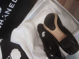 fast neu chanel pump Original