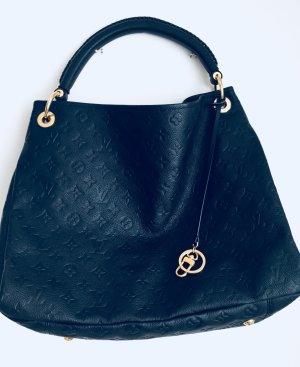 Fast neu: Original Louis Vuitton Artsy MM