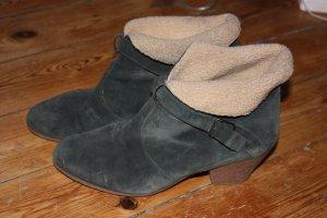 Fast ungetragene Schuhe von Sessun- PreisVB