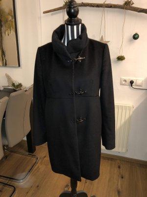 Fay Mantel - Romantic Coat