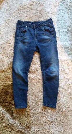 FAYZA Jogg Jeans von Diesel