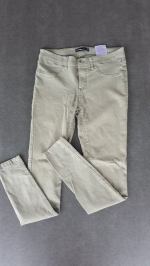 FB Sister Shorts grigio-verde