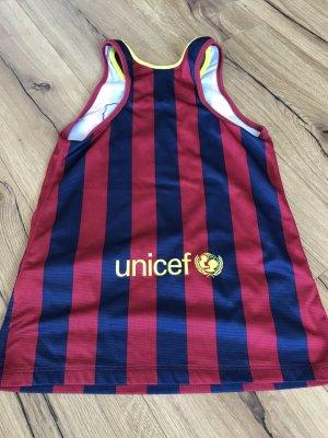 FC Barcelona Top