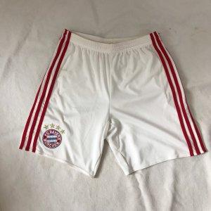 FC Bayern Hose