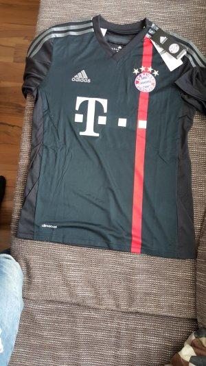 FC Bayern T-Shirt 176 / S Adidas