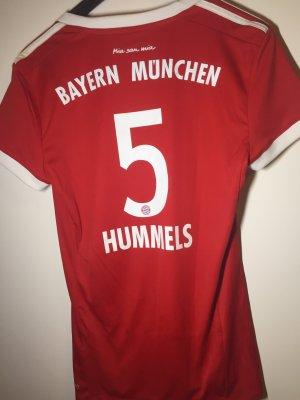 FC Bayern Trikot 5 Hummels