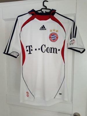 FC Bayern Trikot wie neu!