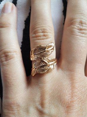 Feder Ring