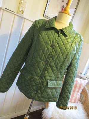 Cecilia Classics Quilted Jacket multicolored polyester