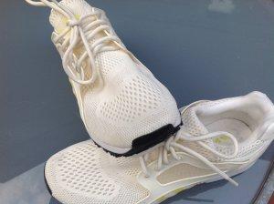 Federleichter adidiasSneaker