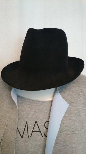 Panama Hat black
