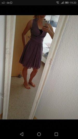 Feierliches Kleid