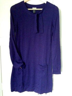 Fein gestricktes Kleid von H&M