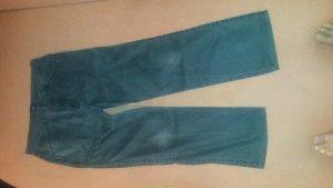 Feincord-Jeans von ENGBERS