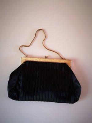 Feine Handtasche