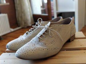 5th Avenue Zapatos brogue multicolor