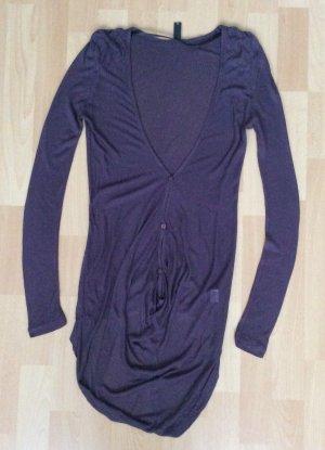 Feiner Pullover von Vero Moda in der Größe xs