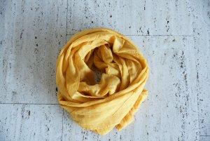 Feiner Schal, neuwertiger Zustand