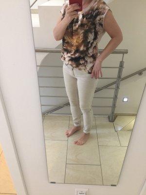 Feines Shirt