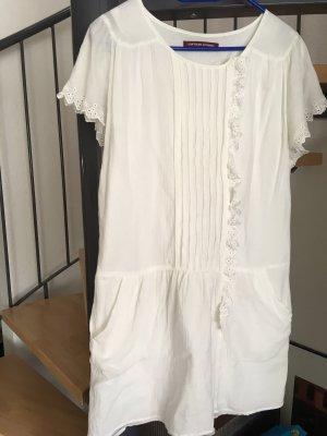 Feines Sommerkleid