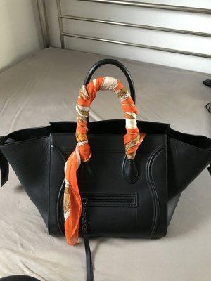 Feines Tuch von Hermès