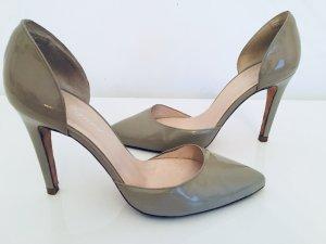 Feinine High Heels von VIGNERON PARIS (38)