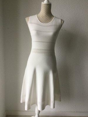 Feinstrick Kleid, im Missoni Stil, NEU