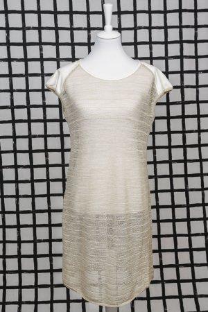 Feinstrick Kleid von sita murt / 42