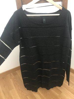 Feinstrick-Pullover Damen