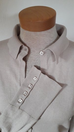 Feinstrick Pullover von Cinque  stylisch und edel