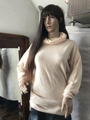 Feinstrick Pullover von Sisley