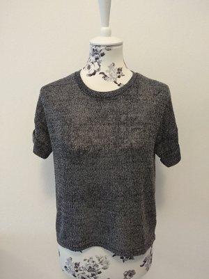 Vero Moda Camicia maglia multicolore