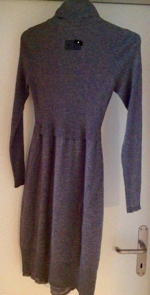 Feinstrickkleid Marella Sports