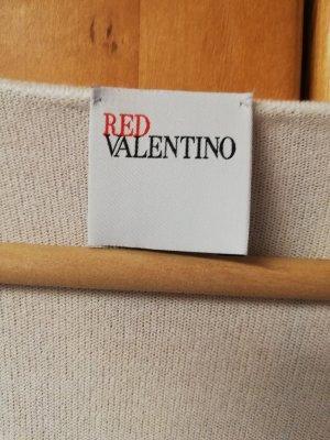 Feinstrickpulli von Valentino