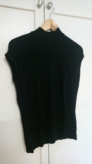 Esprit Knitted Jumper black