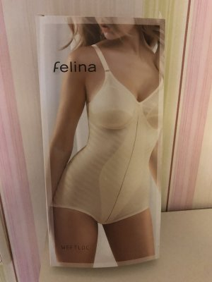 Felina Lingerie Set cream