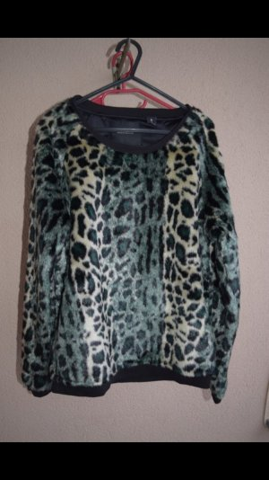fellpullover von Maison Scotch